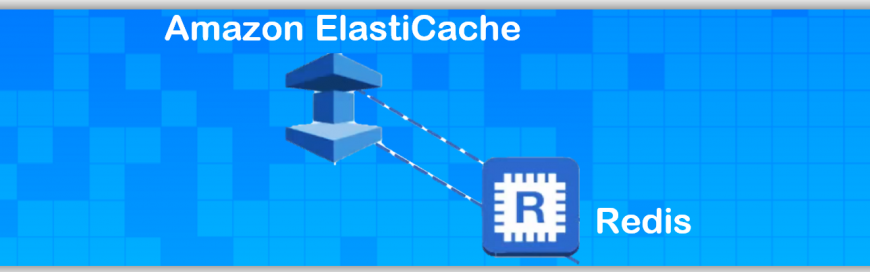 Launch: Amazon ElastiCache Launches Enhanced Redis Backup and Restore with Cluster Resizing