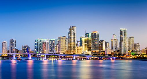 Who Offers Reliable IT Services In Downtown Miami? (2019 Review)