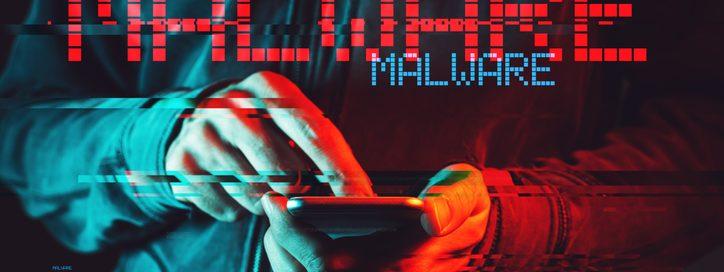 Malware attack hits US accounting firms