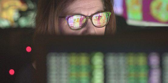 Microsoft Office 365, Data Governance Made Painless