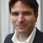 Episode 123 on the Excel Bot with Jakob Nielsen—Office 365 Developer Podcast