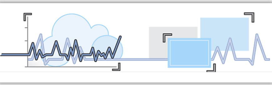 Amazon CloudWatch launches Alarms on Dashboards