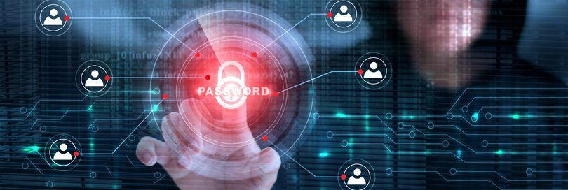 Essential List of Cybersecurity Terms to Know in 2019