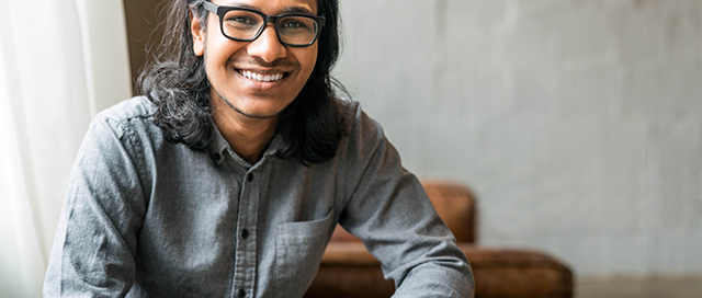 Helping communities bridge the digital divide with Office 365