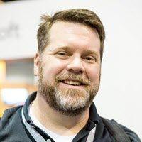 Episode 119 on expanding Azure skills with Kirk Evans—Office 365 Developer Podcast