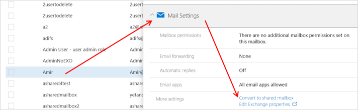 What's new in Office 365 administration—public preview of Microsoft Graph reporting APIs