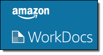 Amazon WorkDocs Update – Commenting & Reviewing Enhancements and a New Activity Feed