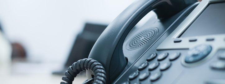 Is Your VOIP Provider Making Your Life Easy?