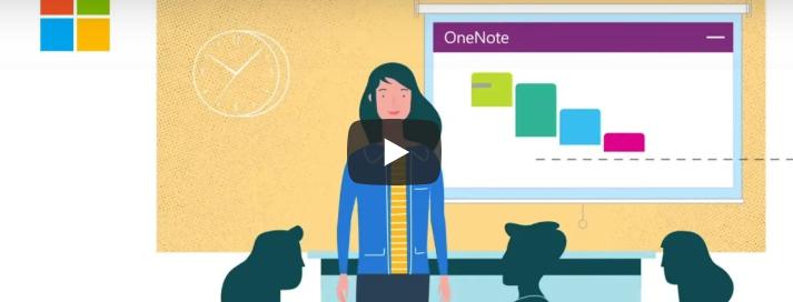 7 Reasons Teachers Need Office 365