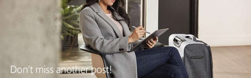 Empower your business with Power BI! Subscribe now and never miss a post.