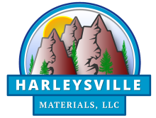 Harleysville-Modified-July-2018