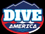 Dive America