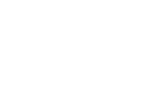Mount Construction