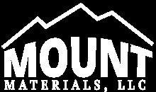 Mount Materials