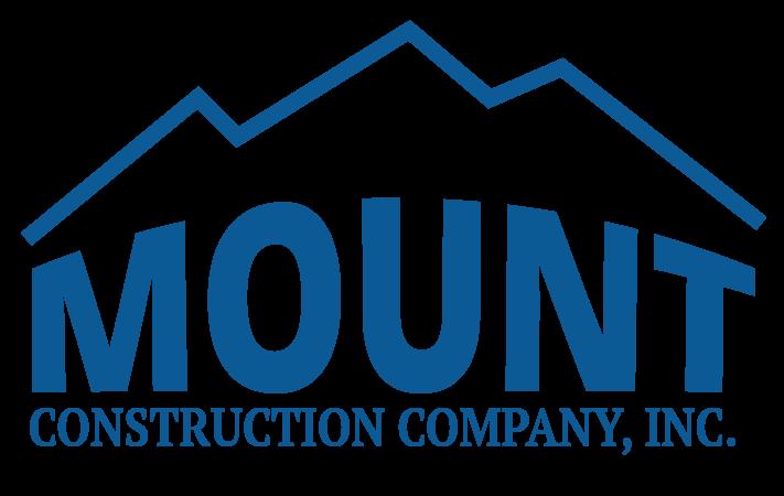 MountConstCoLogo