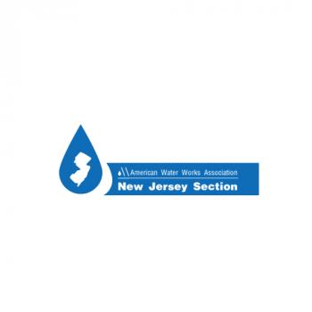 New Jersey American Water Works Association (NJAWWA)