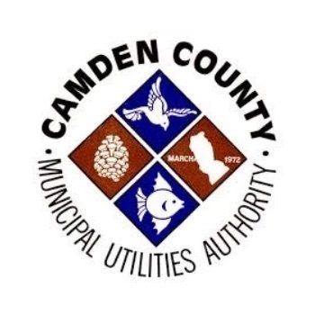 CAMDEN COUNTY MUA ANNUAL TOY DRIVE