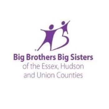 BIG BROTHERS BIG SISTERS OF ESSEX