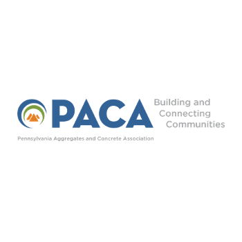 PACA Building and Connecting Communities