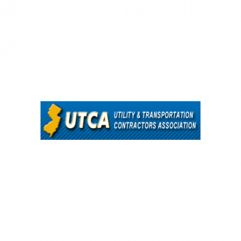 Utility Transportation Contractors Association (UTCA)