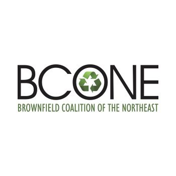 Brownfield Coalition of the Northeast