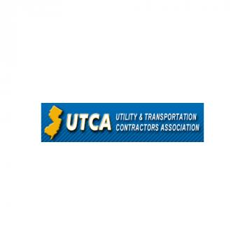 Utility Transportation Contractors Association (UTCA)