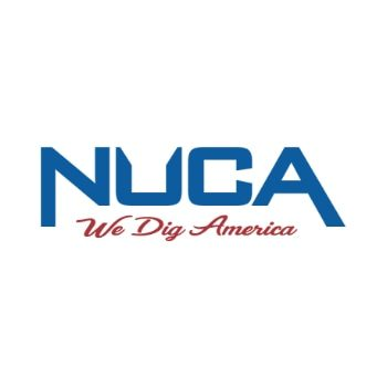 NUCA – NEW JERSEY CHAPTER