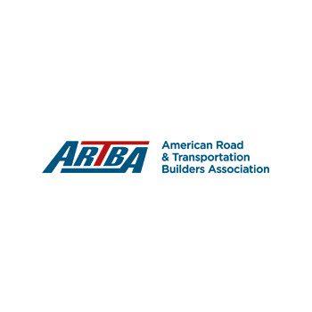American Road & Transportation Builders Association