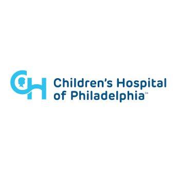 Children's Hospital of Philadephia