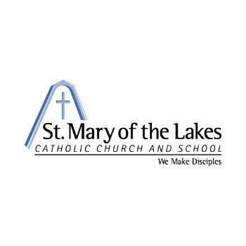 St. Mary's of the Lakes