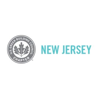 U.S. Green Building Council New Jersey