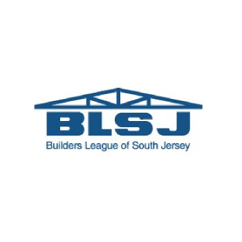 BUILDERS LEAGUE of SOUTH JERSEY