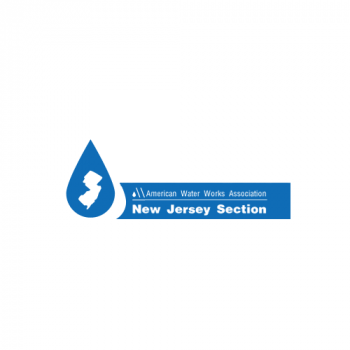 New Jersey American Water Works Association (NJAWWA)