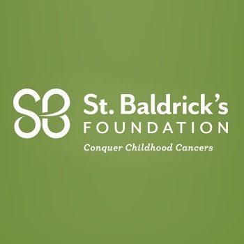 St Baldrick's Foundation