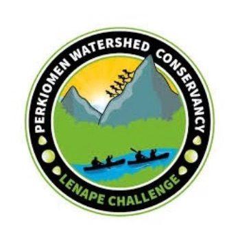 LENAPE CHALLENGE PERKIOMEN WATERSHED