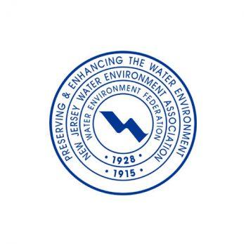 New Jersey Water Environment Association (NJWEA)