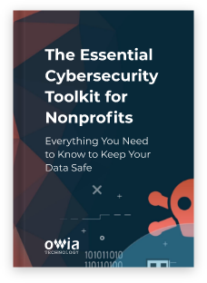 ebook-cover-the-essential_-cybersecurity-toolkit-for-nonprofits