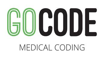 gocode-solutions