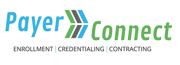payerconnect-solutions