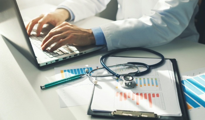 Img-blog-the-reasons-why-medical-credentialing-1
