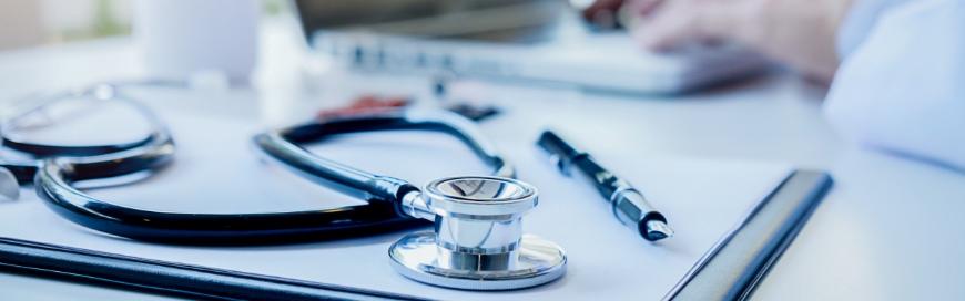 Pettigrew-Medical-Billing-Software