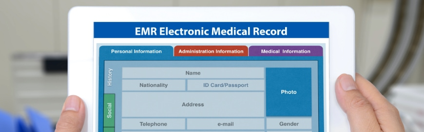 img-blog-Reasons-to-Implement-Electronic-Health-Records-1