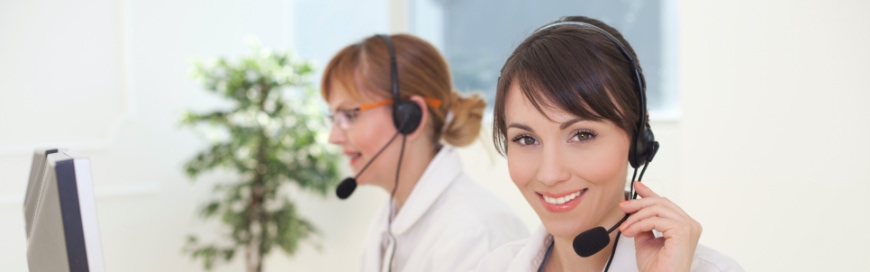 img-blog-how-medical-answering-services