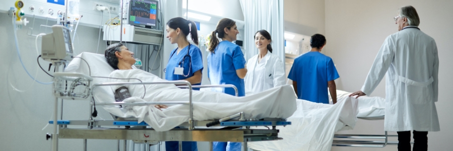img-blog-significance-of-emergency-department