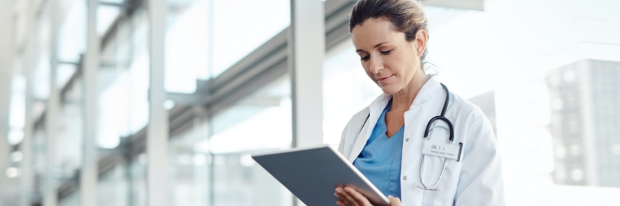 img-blog-the-guide-to-curing-the-healthcare