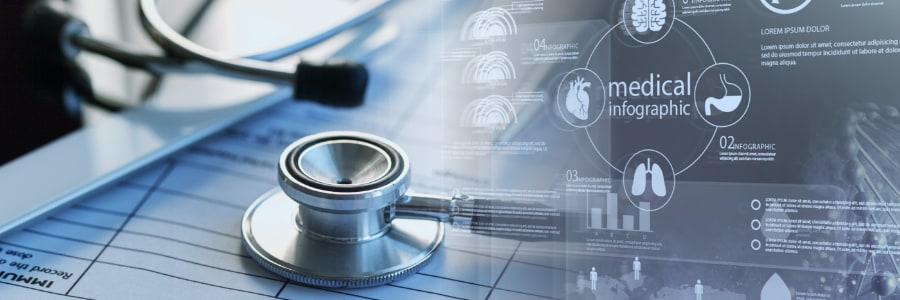 Img-blog-impact-of-care-delivery-variation-on-costs