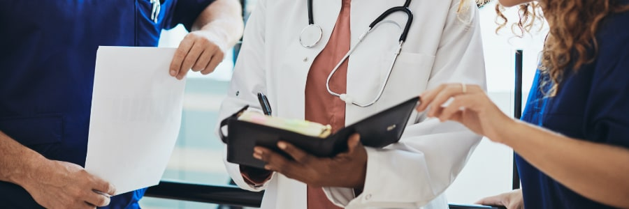 Img-blog-healthcare-automation-with-revenue-cycle-operations