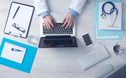The Essentials Needed to Implement Medical Billing Software in Healthcare Systems