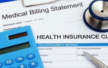 The Growing Importance and Value of Medical Billing Services