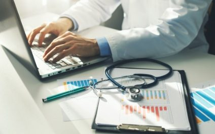 The Reasons why Medical Credentialing is key in Delivering Safe Healthcare Services